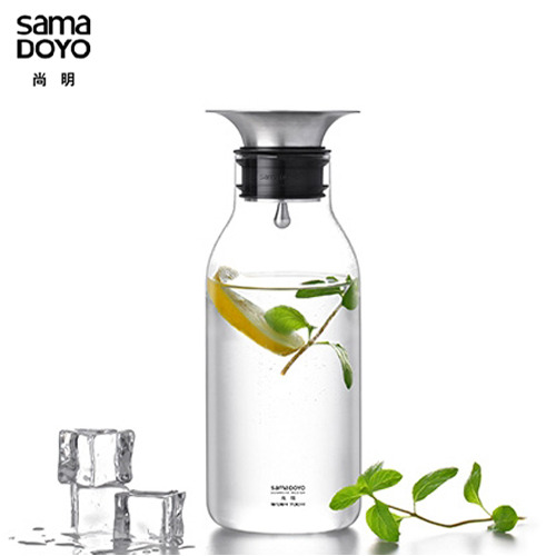 SAMADOYO S-064, 700ml 물병